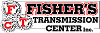 Fisher's Transmission Center Auto Repair
