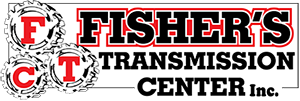 Fisher's Transmission Center